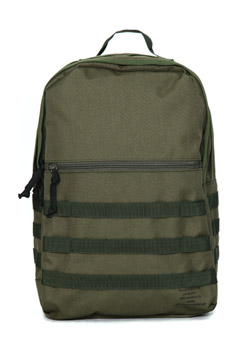 UTILITY TOOL BACKPACK