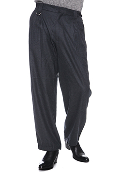 NEO STRETCH W PANTS