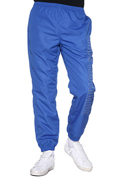NYLON BUGGY PANTS
