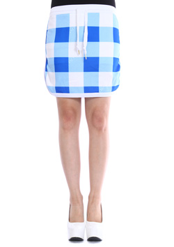 JOYRICH PICNIC CRUISE SPORTY SKIRT