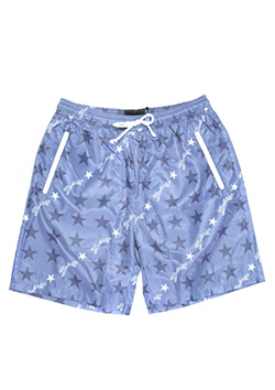 STAR WARM UP PANTS