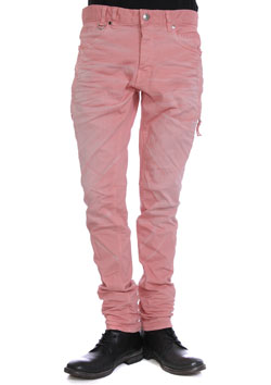 Just Cavalli MENS S01KA0063 PANTS