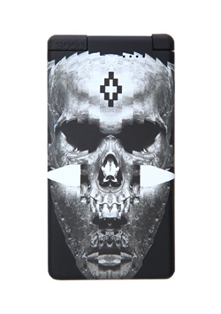 MARCELO BURLON TALCA POWER BANK