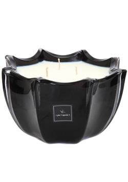 1PIU1UGUALE3 FRAGRANCE CANDLE (LEMELE 15OZ CANDLE BY DL&CO)