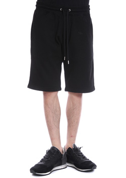 ORIGINAL PILE SWEAT EASY SHORTS